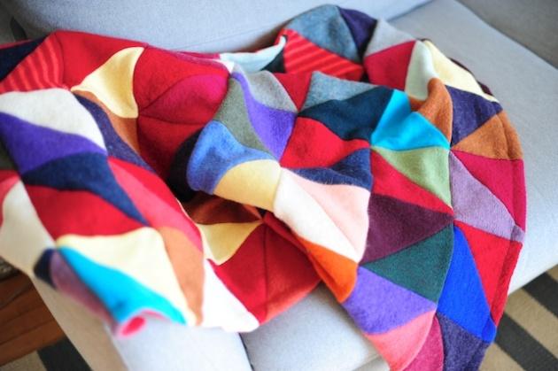 quilt (6)
