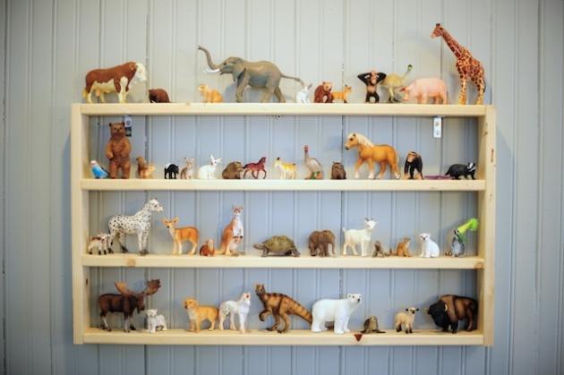shelf (3)