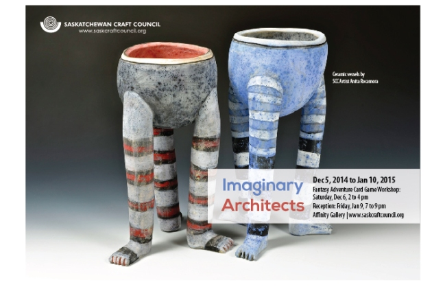 ImaginaryArchitects_invite_WEB