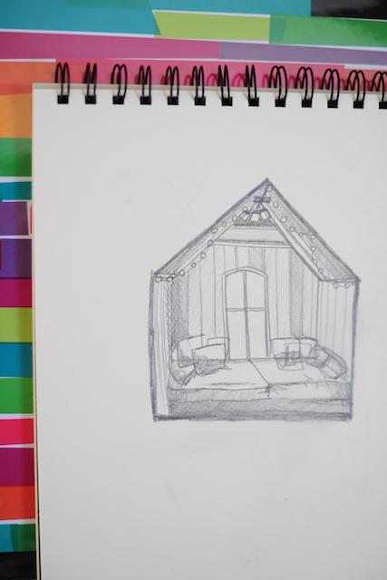 houseproject (1)