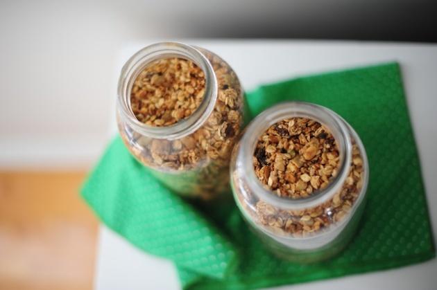 granola (1)