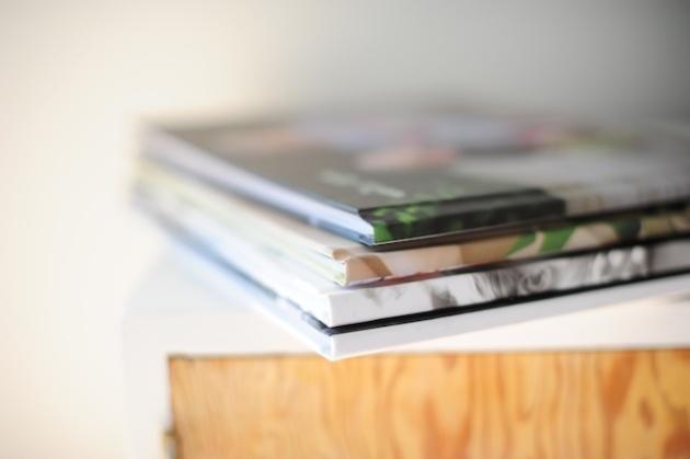 photobook (1)