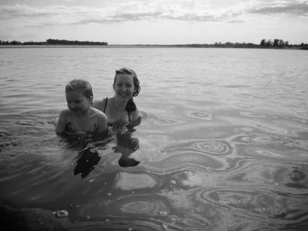 summer (5)