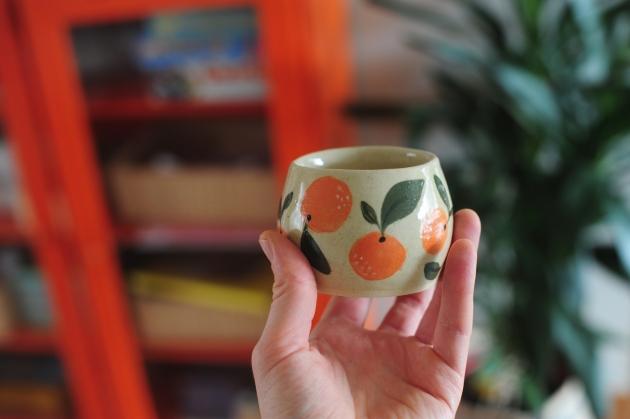 pots (1)