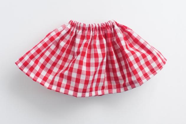 skirt (10)